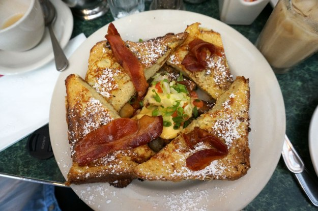 new-york-french-toast