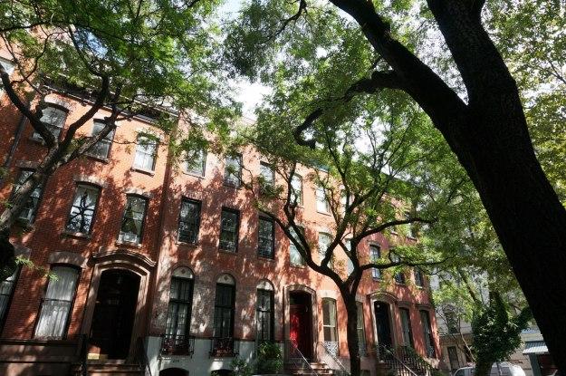 new-york-west-village-streets