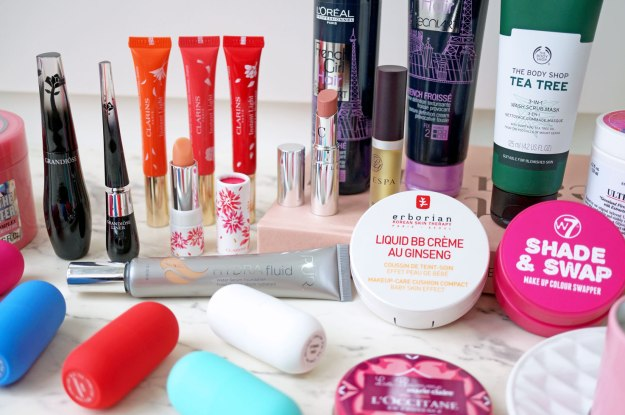new-in-beauty-products-worth-checking-out