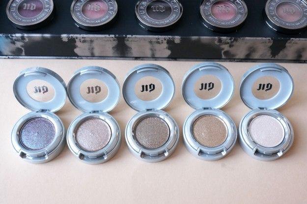urban-decay-eyeshadow-vault-third-row