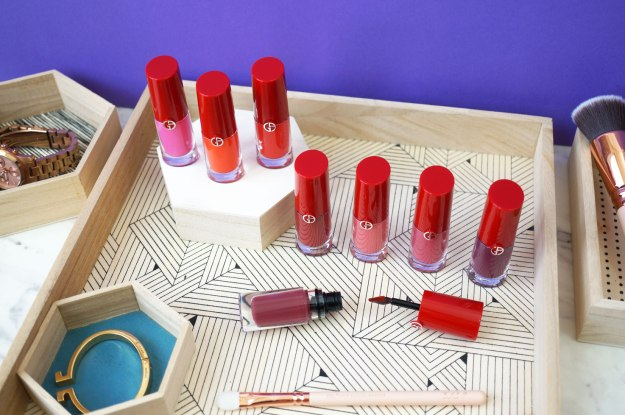 georgio-armani-lip-magnets-swatches-review