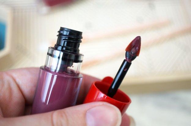 lip-magnets-wand