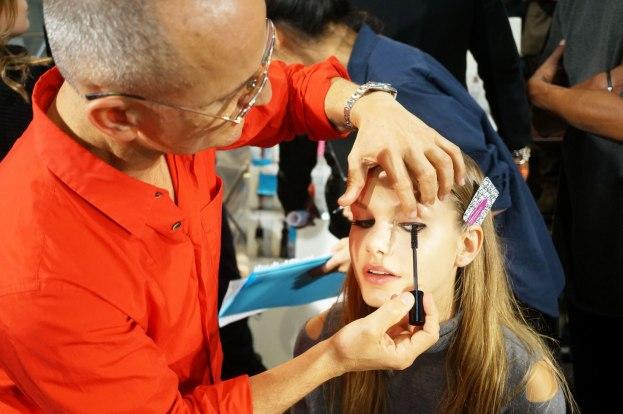 paul-and-joe-black-eye-makeup