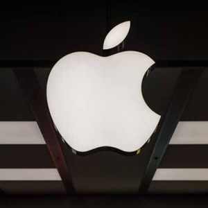 Apple Car Looks Set To Launch In 2019