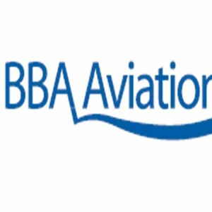 BBA Aviation To Acquire Landmark Aviation For $2.1 Billion