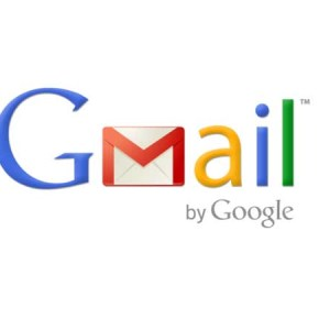 Blocking People On Gmail Is Now Very Easy