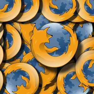 Firefox 41 Released With Built-In Instant Messaging Feature