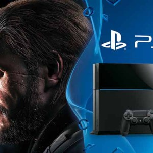 PS4 Prices In West May Drop, Says Xbox Boss