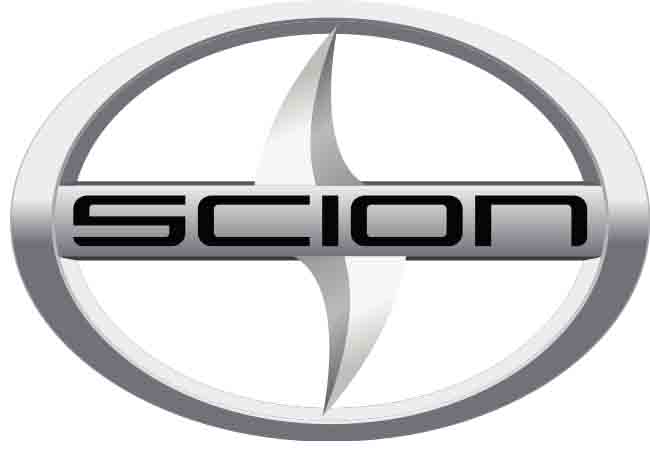 Scion Brand Makes A Big Statement By Launching Two New Models