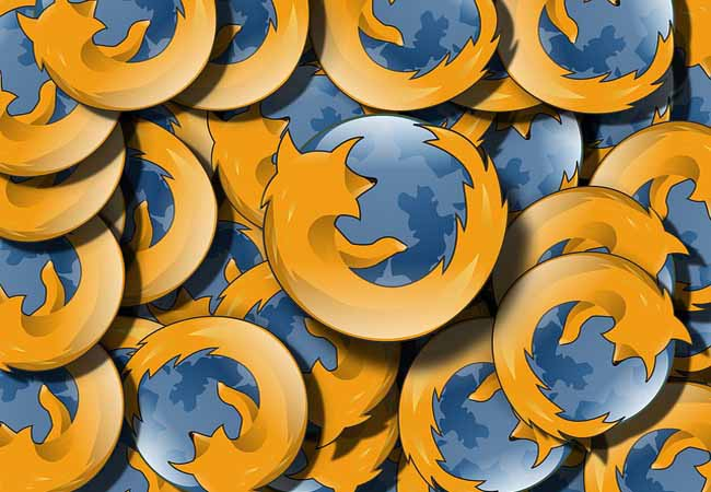 All Old Plugins To Be Dropped By Mozilla By 2016 End