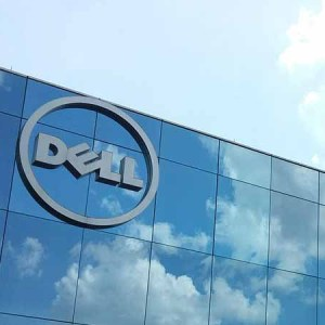 Dell Talks With EMC Corporation To Merge