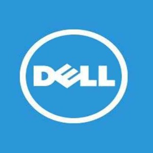Dell To Reveal EMC Corporation Acquisition On Monday