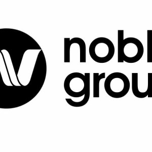 Joint Venture Of EIG And Noble Bids To Buy Santos Assets