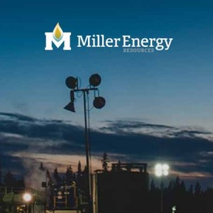 Miller Energy Resources Files For Bankruptcy Against Apollo And Highbridge