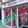 Over 15 Million T-Mobile Customers Personal Details Hacked