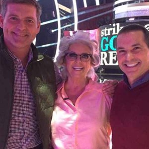 Paula Deen Accomplishes A Loss Of Forty Pounds But Hates To Diet
