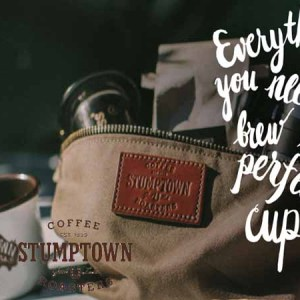Peet's Coffee And Tea To Acquire Stumptown Coffee