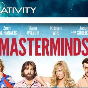 Relativity Media Plans To Acquire Hollywood Studio