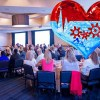 Seminars On Surgical Weight Loss At CHI Memorial