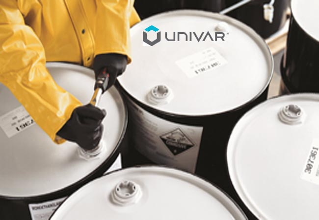 Univar Canada Buys Future Transfer Co And Bluestar Distribution