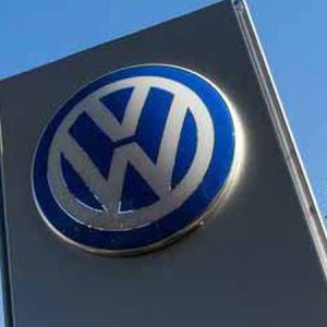 Volkswagen Given November 20 Deadline To Fix Diesel Violations In California