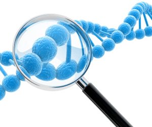 New report shares details about the Biosimilars Market 2016