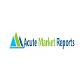 Worldwide Survey: Vacuum Blood Collection Tube Sales Market Size, Market Trends, Growth Prospects: Acute Market Reports