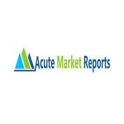 Global Esomeprazole Magnesium Market 2017 to 2025 – Industry, Outlook, Size, Share, Growth, Prospects, Key Opportunities, Trends and Forecasts By – Acute Market Reports