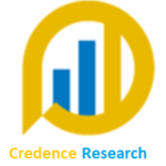 Tumor Necrosis Factor (TNF) Inhibitors Market 2018 to 2026 – Share, Analysis, Trends and Forecast by Credence Research