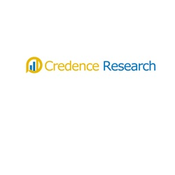 Global Sheet Face Masks Market Is Expected To Reach US$ 27.44 Bn By 2025 | Credence Research