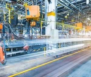 Manufacturing Operation Management Software Market Size, Share, Growth, Trends and Forecast 2019 to 2027