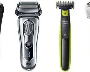 Electric Shavers Market | Key Players are Koninklijke Philips N.V., Panasonic Corporation, Braun GmbH, Conair Corporation, and among others.