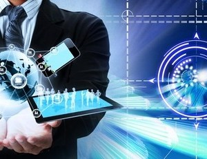 IT Asset Disposition (ITAD) Market 2025 | Top Players are Hewlett-Packard (HP) Company, Dell, Inc., CloudBlue Technologies Inc. Arrow Electronics Inc., and among others.