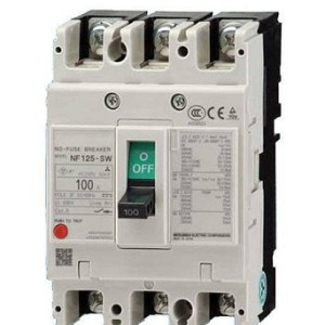Molded Case Circuit Breaker (MCCB) Market Size, Share, Growth, Trends, Analysis and Forecast To 2025