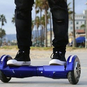 Personal Mobility Devices Market Is Expected To Reach USD 12,864.3 Mn By 2024 | Credence Research