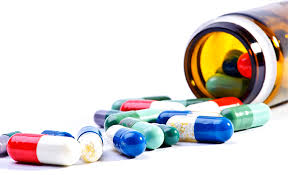 Substance Abuse Treatment Market Size, Share, Growth, Trends, Analysis and Forecast To 2025