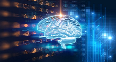 Machine Learning As A Service Market (35.4% CAGR) 2019 to 2027: Global Industry Size, Share, Growth, Trends and Forecast