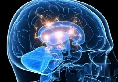 Global Nootropics Market Is Expected To Reach USD 6,059.4 Mn by 2024  Credence Research
