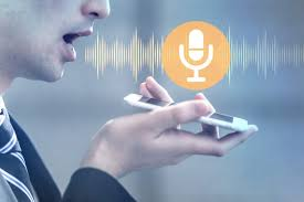 Voice Biometrics Market: Global Industry Size, Share, Growth, Trends, Analysis and Forecast 2019 to 2027