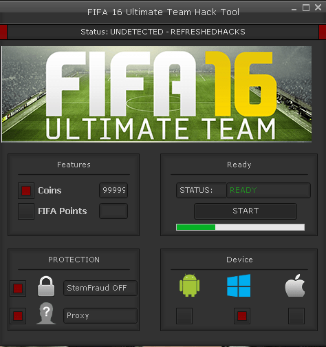 fifa-16-ultimate-team-coin-generator