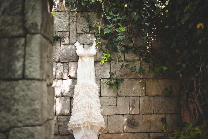 mexico-forest-wedding-photographer003