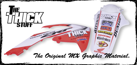 thick-stuff-mx-graphics-vinyl-stickers-for-bike-plastics