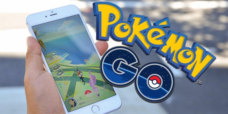 pokemon-go-phone