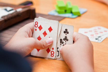 playing-cards-kids_0_1