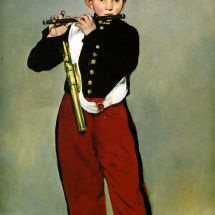 Manet,_Edouard_-_Young_Flautist,_or_The_Fifer,_1866_(2)