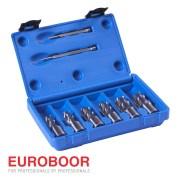 euroboor-6