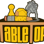 TableTop_Logo