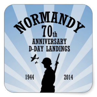 d_day_70th_anniversary_stickers-ref98e519c6d64150877358d61d5a0cad_v9i40_8byvr_324