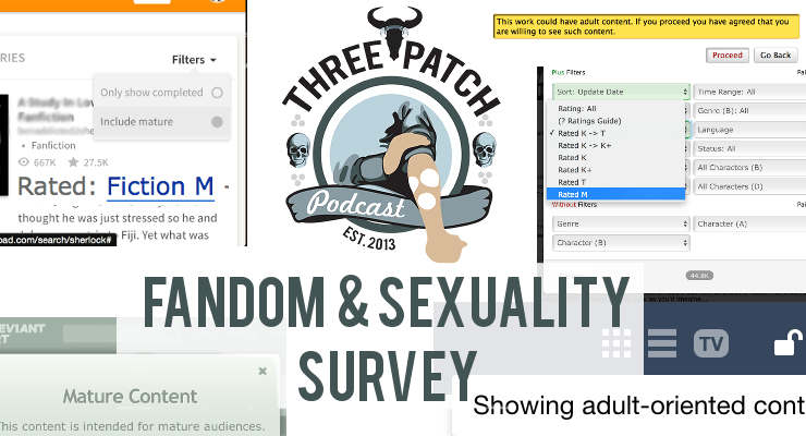 Sex_Fandom_Survey_740x400