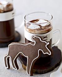 double-chocolate-hot-chocolate